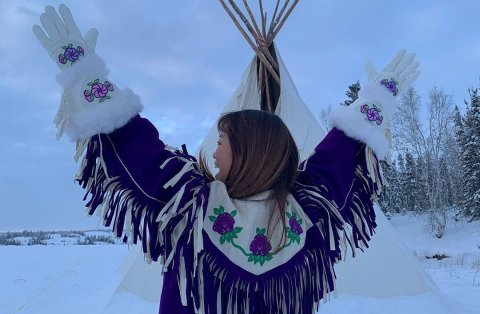 The Gift Guide of Indigenous Experiences