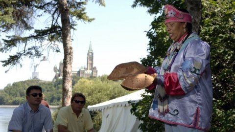 Indigenous Experiences