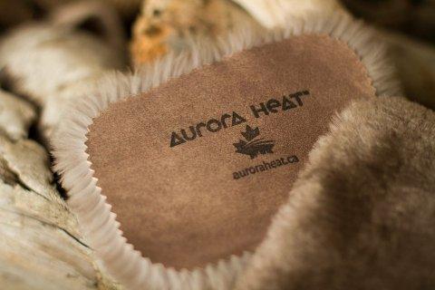 Aurora Heat