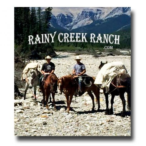 Rainy Creek Ranch