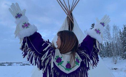 Le guide des cadeaux des expériences autochtones